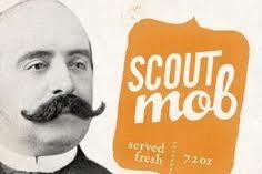 scoutmob-logo